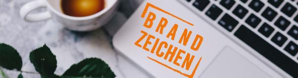 BZ Header Macarons